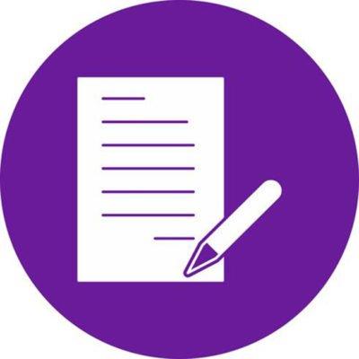 دانلود SmartEdit Writer 7.6 - مدیریت کننده متون حرفه ای