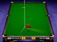 دانلود بازی Snooker 19 برای کامپیوتر + آپدیت