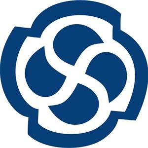 دانلود Sparx Systems Enterprise Architect 15.0.1514 – طراحی ساختار نرم افزارها