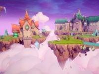 دانلود بازی Spyro Reignited Trilogy برای کامپیوتر