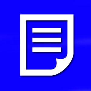 دانلود Steelray Project Analyzer 2019.9.44 – نرم افزار آنالیز و مدیریت پروژه