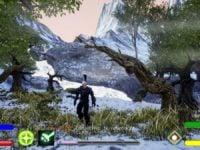 دانلود بازی The Ai Games برای کامپیوتر
