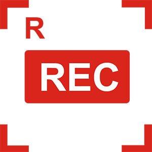 دانلود TunesKit Screen Recorder 1.0.1 – فیلم برداری از صفحه نمایش