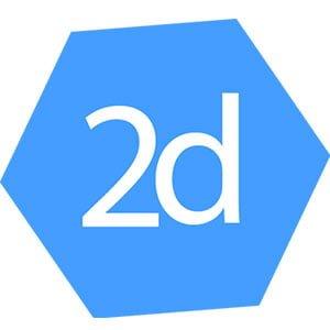 دانلود Creature Animation Pro 3.70 – ساخت انیمیشن های دو بعدی