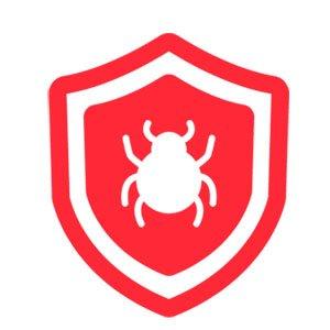 دانلود Ultra Adware Killer 7.9.3.0 – از بین برنده فایل های مخرب تبلیغاتی