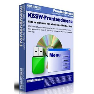 دانلود KSSW-FrontendMenu Creator Business 1.3.4.1 – ساخت اتوران