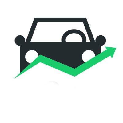 دانلود Vinitysoft Vehicle Fleet Manager 2020.6.16.0  - مدیریت وسایل نقلیه