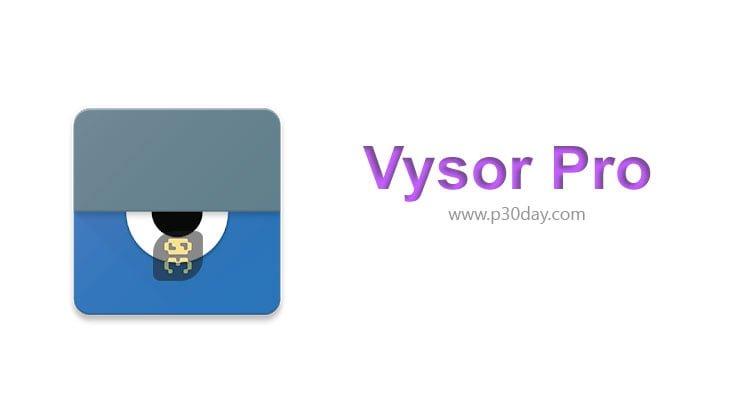 دانلود Vysor Pro 2.1.7 - اتصال و کنترل تلفن های اَندروید در ویندوز