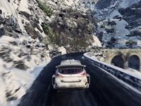 دانلود بازی WRC 8 FIA World Rally Championship برای کامپیوتر + آپدیت