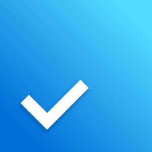 دانلود Any.do To-do list v5.1.1.13 – اپلیکیشن یادآوری کارها