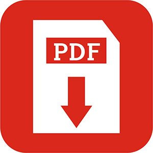 دانلود Best PDF Tools 3.3 – مدیریت و بهینه سازی فایل های PDF
