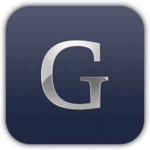 دانلود Geometric Glovius Pro 5.1.0.789 – مدیریت فایل های CAD