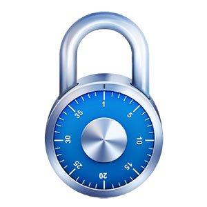 دانلود PowerCryptor Suite 1.05.08.0 – رمزگذاری و حفاظت از فایل ها