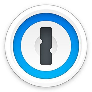 دانلود Rf1 Password Generator 1.3.0 – ابزار کم حجم سازنده رمزعبور قوی و ایمن