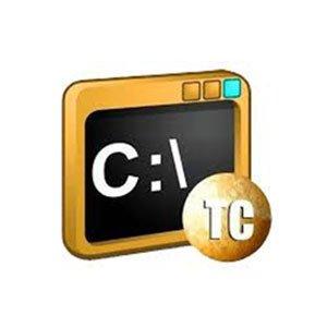 دانلود JP Software CMDebug 25.00.28 – رفع باگ های بچ