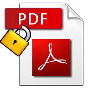 دانلود Lighten PDF Password Remover 2.0.0 – باز کردن پسورد فایل های PDF