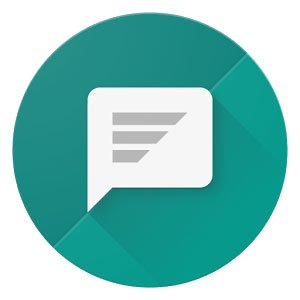 دانلود LizardSystems LanSend 3.4.0 Build 121 – ارسال داخلی پیام به کاربران شبکه