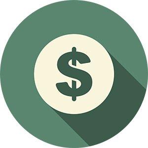 دانلود 3.31 MyMoney – نرم افزار مدیریت امور بانکی