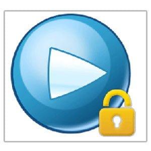 دانلود ThunderSoft GIF to Video Converter 2.7.0.0 – تبدیل GIF به فایل ویدئویی