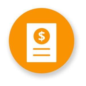 دانلود HomeBank 5.3.2 – مدیریت مخارج و بوجه شخصی