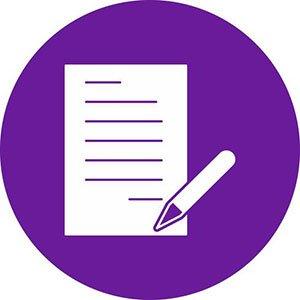 دانلود SmartEdit Writer 7.6 – مدیریت کننده متون حرفه ای