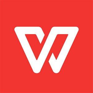 دانلود WPS Office 2020 v11.2.0.9629 – جایگزین مایکروسافت آفیس