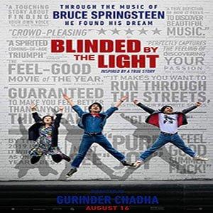 دانلود فیلم Blinded by the Light 2019 با زیرنویس فارسی