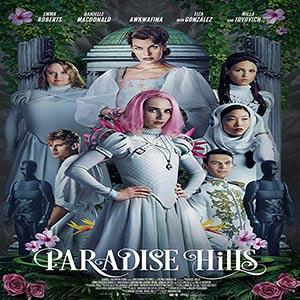 دانلود فیلم Paradise Hills 2019 با زیرنویس فارسی