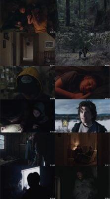 دانلود فیلم Light of My Life 2019 با زیرنویس فارسی