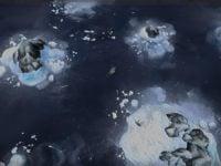 دانلود بازی Abandon Ship برای کامپیوتر