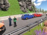 دانلود بازی کامپیوتر اتوبان Autobahn Police Simulator 2 + آپدیت