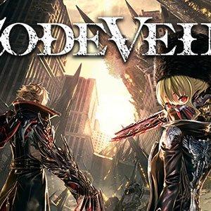 دانلود بازی CODE VEIN برای کامپیوتر