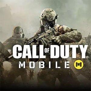 دانلود بازی Call of Duty Mobile برای کامپیوتر