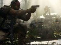 دانلود نسخه هک شده بازی Call of Duty Modern Warfare برای PS4