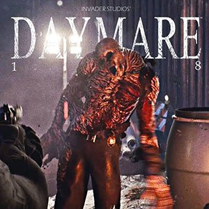 دانلود بازی Daymare 1998 برای کامپیوتر
