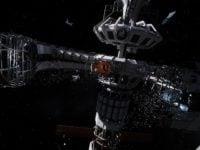دانلود بازی Deliver Us The Moon برای کامپیوتر + آپدیت