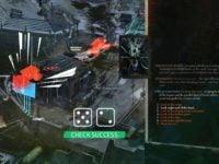 دانلود بازی Disco Elysium برای کامپیوتر
