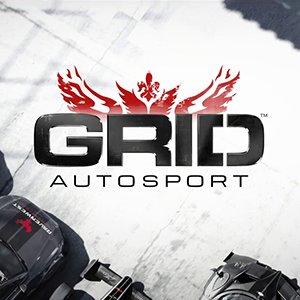دانلود بازی GRID 2019 برای کامپیوتر + آپدیت