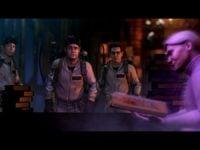 دانلود بازی Ghostbusters The Video Game Remastered برای کامپیوتر