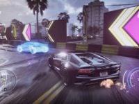 دانلود بازی Need for Speed Heat برای PS4 + آپدیت