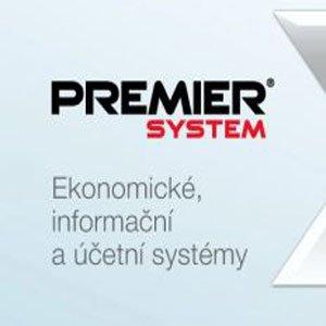 دانلود Premier System X7 17.7.1261 – نرم افزار اقتصادی