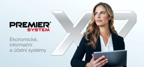 دانلود Premier System X7 17.7.1274 - نرم افزار اقتصادی