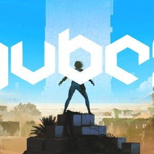 دانلود بازی Q.U.B.E 2 برای کامپیوتر