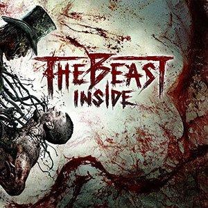 دانلود بازی The Beast Inside برای کامپیوتر