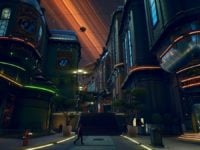 دانلود بازی The Outer Worlds برای کامپیوتر