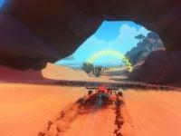 دانلود بازی Trailmakers برای کامپیوتر