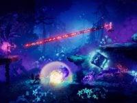 دانلود بازی Trine 4 The Nightmare Prince برای کامپیوتر + آپدیت