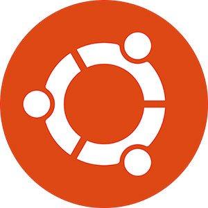 دانلود سیستم عامل لینوکس اوبونتو Ubuntu 20.04