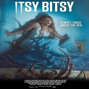 دانلود فیلم Itsy Bitsy 2019 با زیرنویس فارسی