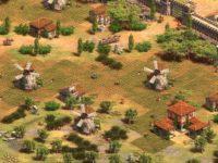 دانلود بازی Age of Empires II Definitive Edition برای کامپیوتر